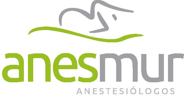 Anesmur. Anestesia Murcia
